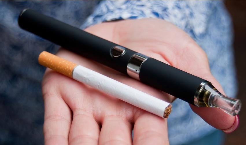 Logic electronic cigarettes amazon